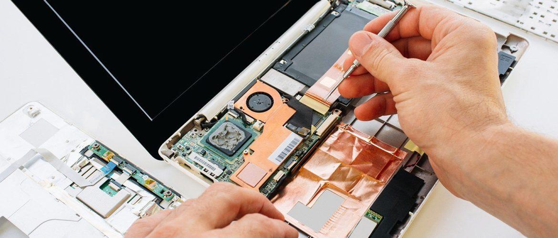Apple MacBook Pro Board Repair